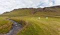 Búlandshöfði, Vesturland, Islandia, 2014-08-14, DD 073.JPG