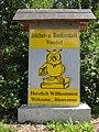 Bücher- und Bunkerstadt - Wünsdorf - panoramio.jpg
