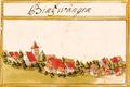 Bünzwangen, Ebersbach an der Fils, Andreas Kieser.png