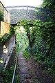 Bürgerfrauenweg-02.jpg