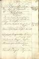Bürgerverzeichnis-Charlottenburg-1711-1790-007.tif