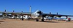 B-36J (5732724690).jpg