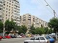 B-dul C-tin Brancoveanu (mai 2008) - panoramio.jpg