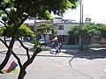 BARRIO EL PARAISO - panoramio.jpg