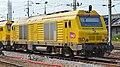 BB 75099 à Amiens - 25 juin 2013.jpg