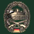 BGM Barettabzeichen PzGren pix.png