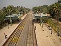 BHAYNA RAILWAY PLATFORM - panoramio.jpg