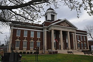 BLECKLEY COUNTY COURTHOUSE.jpg