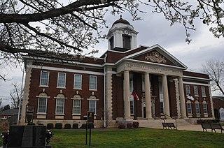 Bleckley County, Georgia County in Georgia, United States