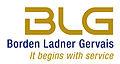 BLG Logo-En SM.jpg