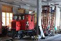 BLM X rot m 25 Gruetschalp 210314.jpg