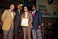 BME Detroit 229 - Flickr - Knight Foundation.jpg