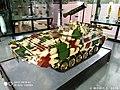 BMP-2 Model. (49213279767).jpg