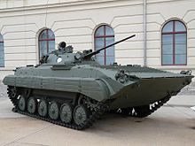 Bmp 2 wikipedia ex east german bmp 2 publicscrutiny Choice Image