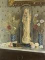 BMVB - Francesc Fontanals i Rovirosa - Sobre la consola - 948.tif