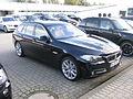 BMW 530d Touring F31 (10446140536).jpg