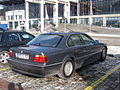 BMW 7 Series E38 (6891997025).jpg