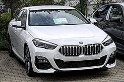 BMW F44 IMG 2678.jpg