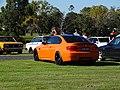 BMW M3 (33686484934).jpg