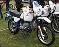 BMW R80GS (17297832600).jpg
