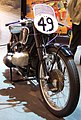 BMW RS 500 1938 vr TCE.jpg