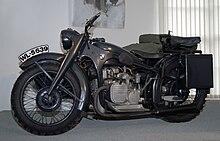 Flathead motorcycles - Wikipedia on