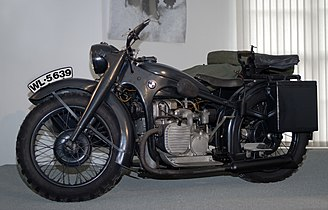History of BMW motorcycles - Wikipedia