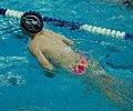 BM und BJM Schwimmen 2018-06-23 Training 23 June 106.jpg