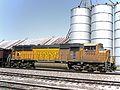 BNSF 9999 in Nebraska.jpg