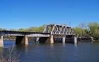 BNSF Minneapolis bridge 5.JPG