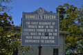 BONNELL'S TAVERN, HUNTERDON COUNTY, NJ.jpg