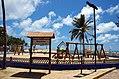 BR-recife-boa-viagem-fraldario.jpg