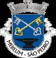 BRG-spedromerelim.png