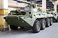 BTR-82A and Tigr-M assembling at AMZ plant (07).jpg