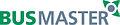 BUSMASTER Logo WEB.jpg