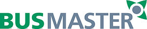 BUSMASTER Logo WEB