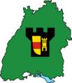 BWHeidenheim.png