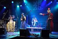 BaBa ZuLa 2011.jpg