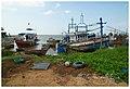 Baan Amper view - panoramio.jpg