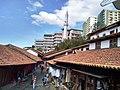Baazar of old city of kruja.jpg