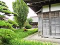 Babacho, Tsuruoka, Yamagata Prefecture 997-0035, Japan - panoramio (3).jpg
