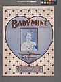 Baby Mine (NYPL Hades-1924397-1952965).jpg