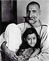 Bacha Khan and Indira Gandhi.jpg