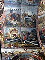 Bachkovo Monastery fresco 10.jpg