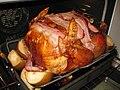 Bacon wrapped turkey.jpg