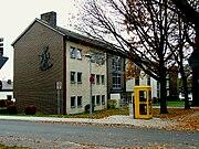 Bad Arolsen-Berufsschule-3744.jpg
