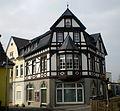 Bad Honnef Karl-Broel-Straße 4.jpg