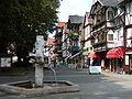 Bad Sooden-Allendorf.jpg