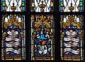 Bad Urach St Amandus Seitenschifffenster Stifter.jpg
