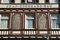 Bad Wildbad - Uhlandstraße - 3Graf-Eberhard-Bau 02 ies.jpg